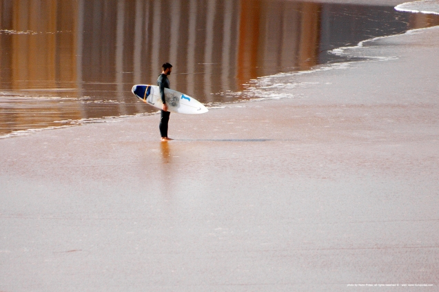 playa_de_San_Lorenzo_10