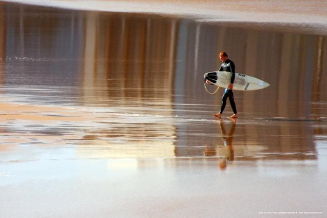 playa_de_San_Lorenzo_11