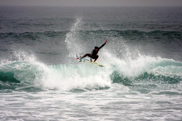 playa_de_Xagó_1