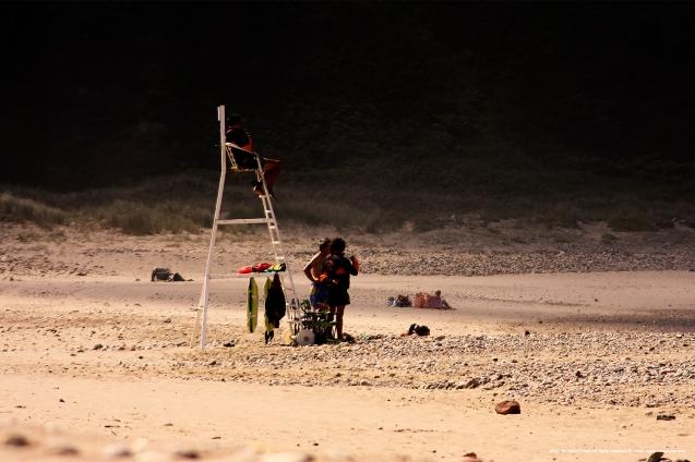 playa_de_Xagó_10