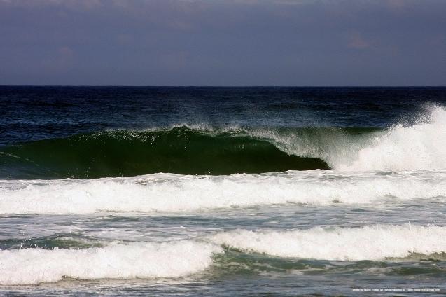 playa_de_Xagó_11