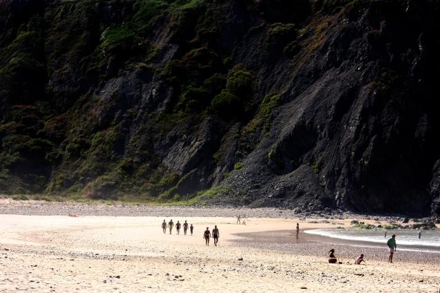 playa_de_Xagó_14
