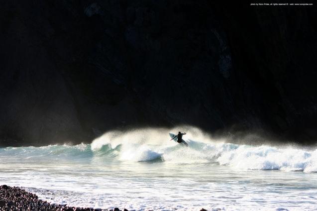 playa_de_Xagó_16