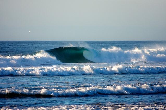 playa_de_Xagó_18