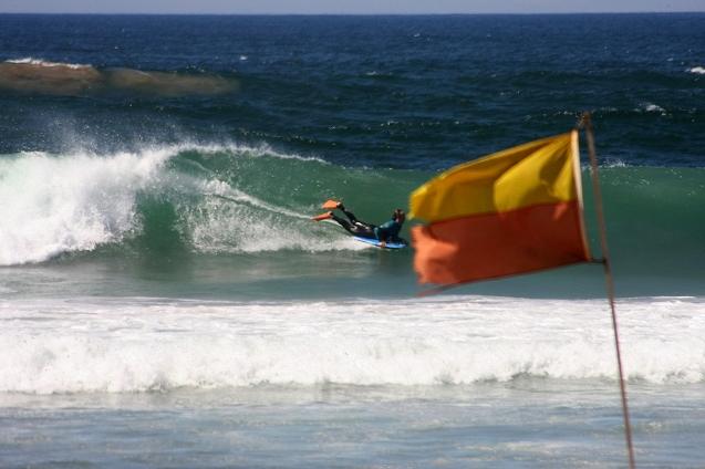 playa_de_Xagó_19