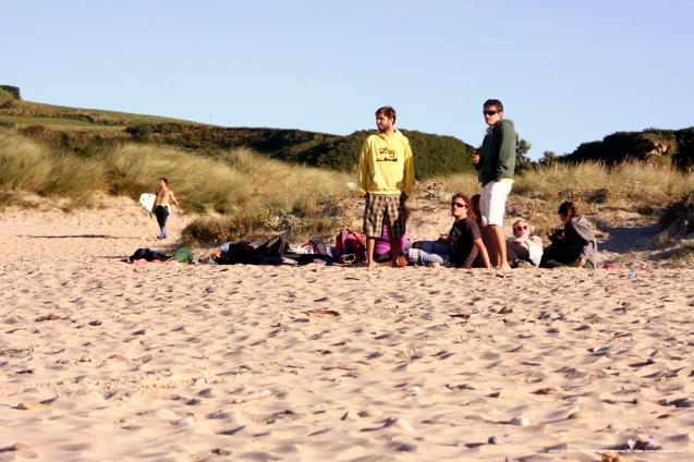 playa_de_Xagó_3