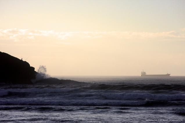 playa_de_Xagó_5