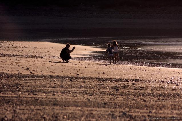 playa_de_Xagó_6
