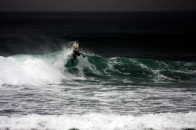 playa_de_Xagó_7