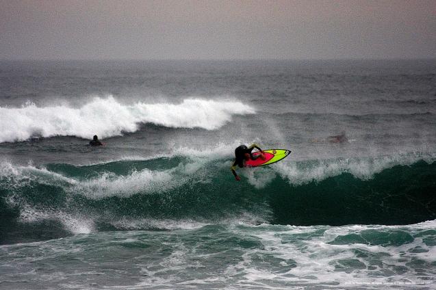 playa_de_Xagó_8