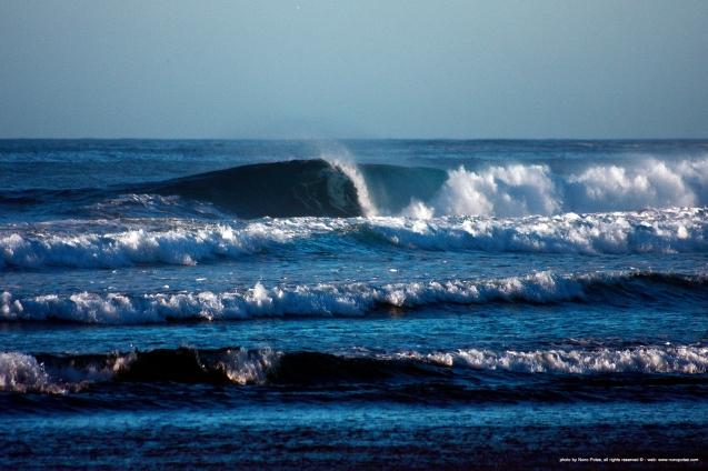 playa_de_Xagó_9