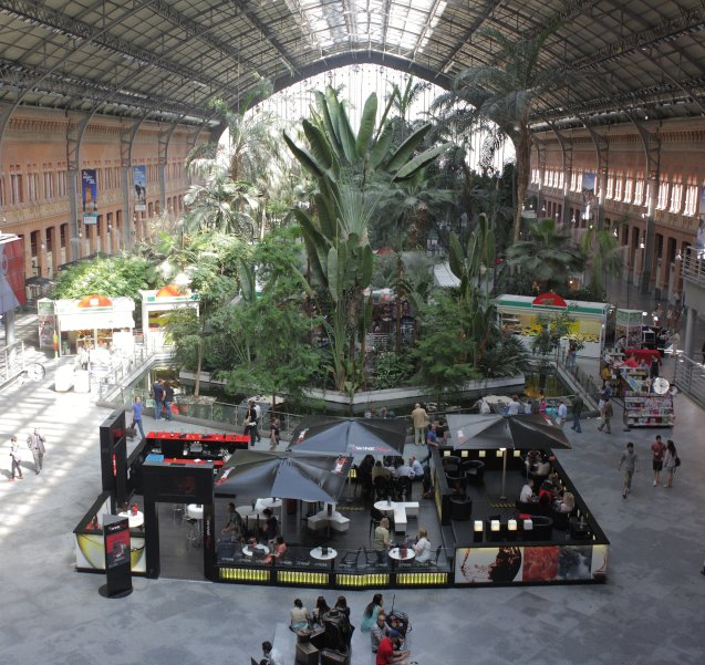 Atocha_indoors - Copy