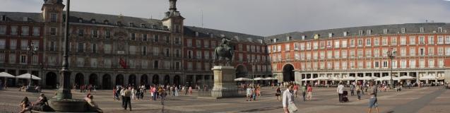 Plaza_Mayor_2