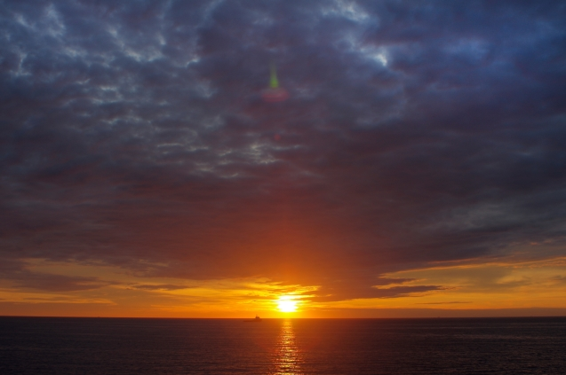 tramonto_su_saipem_bonaccia